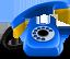 Телефон, интернет