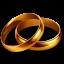 Свадьба и регистрация брака