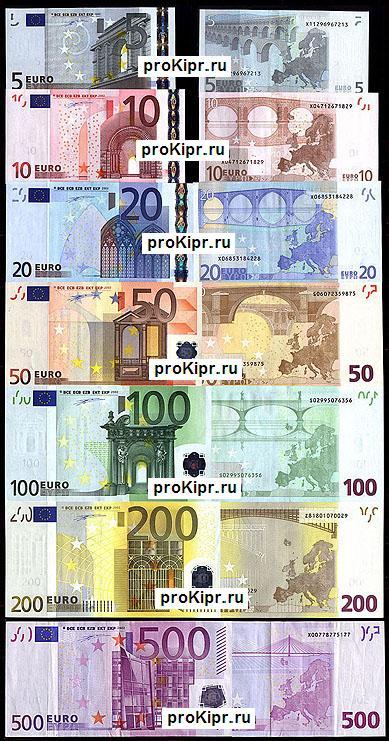 Курс валют на февраль 2013