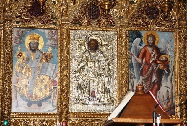http://prokipr.ru/LARNACA/agios_lazarios20.jpg