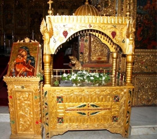 http://prokipr.ru/LARNACA/agios_lazarios25.jpg