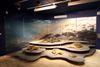 Agia Napa Museum