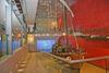 Agia Napa Museum of the Sea