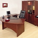 Никосия офис