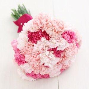 Доставка цветов и подарков на кипр в лимассол купить цветы на бабушкинской дешево