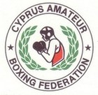 Федерация любительского бокса Кипра / Cyprus amateur boxing federation