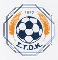Кипрская конфедерация местных футбольных ассоциаций / Cyprus confederation of local football associations