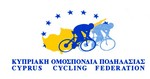 Кипрская федерация велосипедного спорта / Cyprus cycling federation
