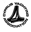 Кипрская ассоциации яхтсменов / Cyprus yachting association