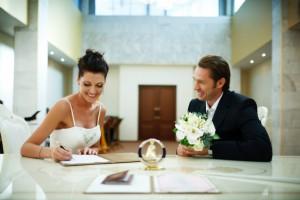 Official Wedding Cyprus