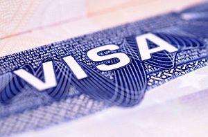 Картинки по запросу виза в россию