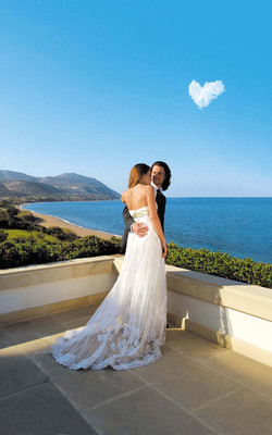 Регистрация брака на кипре для россиян