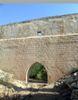 Agia Napa Aquaduct