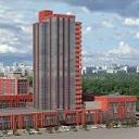 Москва офис
