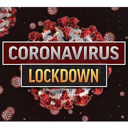 Коронавирус COVID-19: Правила передвижения по Кипру 10 января 2021 по 31 мая 2021