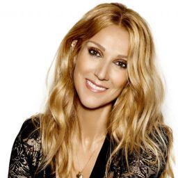 Концерт Селин Дион Celine Dion на Кипре 2 августа 2020