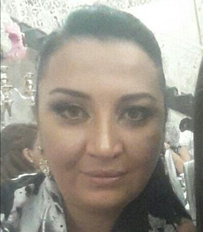Ronal Kaan Dexa Sister