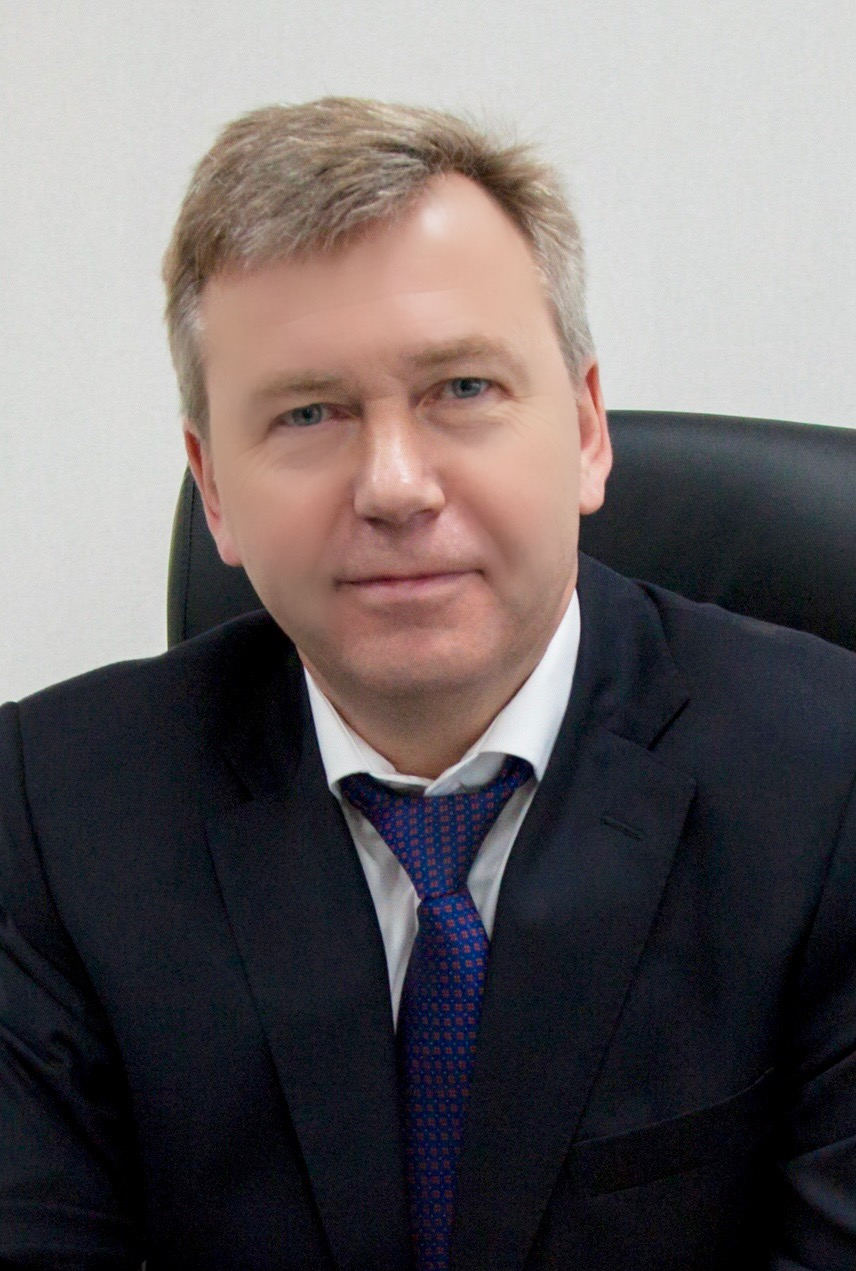 Директор Жуков Алексей Геннадьевич Атомная электростанция Аккую