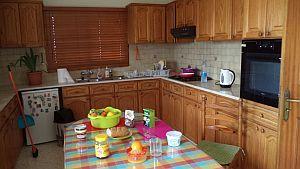 Распечатать картинку Кухня