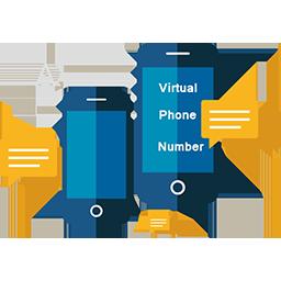 Телефон для звонков и СМС