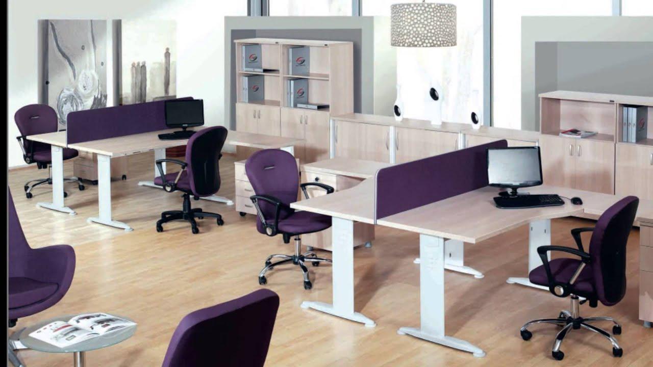 Коворкинг аренда офиса в Лимассоле, планировка офиса 1