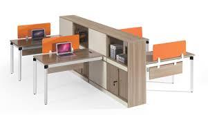 Коворкинг аренда офиса в Лимассоле, планировка офиса 3