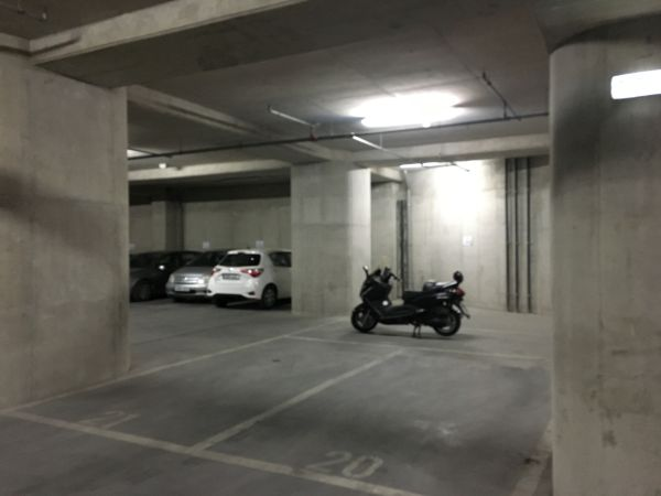 офис в аренду Макариу 151 подземный паркинг дополнительно