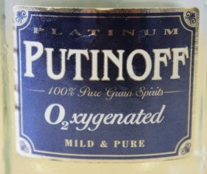 lidl-vodka-putinoff-oxygenated.jpg