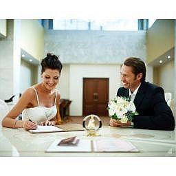 Свадьба на Кипре, регистрация брака