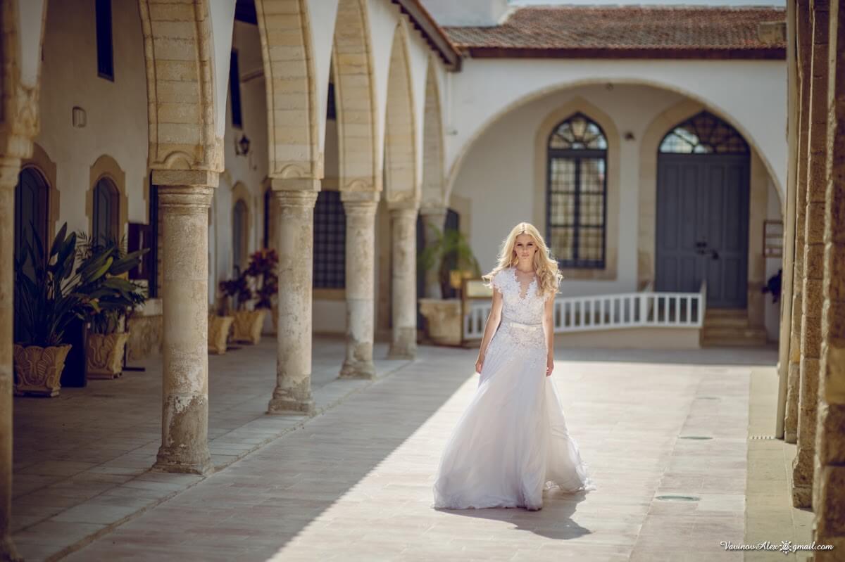 кипр пафос фотосессия свадебная сколько стоит ничего