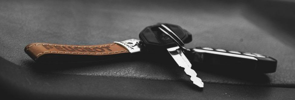 Услуги парковщика - Valet Parking в аэропорту Ларнака